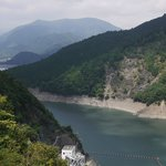 Lake Yanase