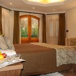 Grand Suite Olivo