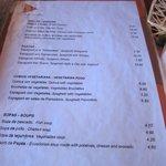 Foto van La Garrapata Galapagos - Resto Bar