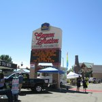 Carson Station Casino