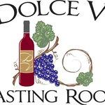 Foto de Le Dolce Vita Tasting Room