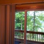 Foto de Lake Cumberland Resort