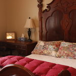 Photo de Daughter's House Inn Bed & Breakfast