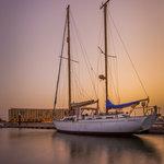 Dhow Cruise, MRM Marina