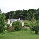 Photo of Closerie de la Veronique