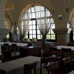 Photo of Elafos Hotel