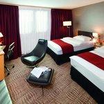 Bild från Movenpick Hotel Den Haag - Voorburg