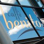 Benito Caffe