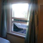 Foto di Cedars House Hotel