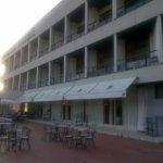 Hotel Vianorte