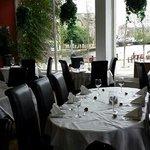 The Raj Restaurant