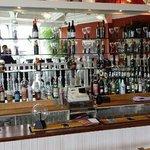 The Raj Restaurant Bar