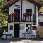 Photo of Bar Villino Beniamino