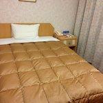 Foto de Highness Hotel Kurume