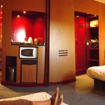 Our Family Suite