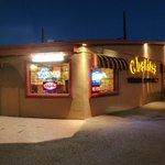 Chatitas Mexican Restaurant