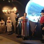 Museo Ladino di Fassa
