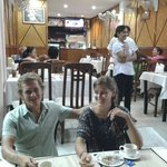Curry Pot Indian Restaurant Foto