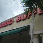 Foto de Jumbo Buffet 2