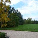 Photo of La Maison de Roussille
