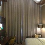 Zimmer 108