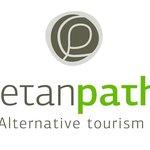 Cretan paths - alternative tourism