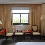Liu Yuan Hotel