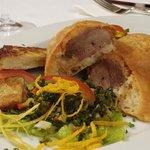 Photo of Muhlhof Gastronomie