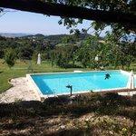 Photo of Il Borgo del Lupo