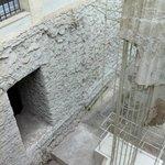 Cripta Balbi