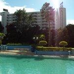 Photo of Hotel Jalim