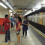Nearest Tube Station- Hunslow West