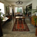 Photo of Bed & Breakfast Villa Miani