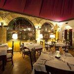 Photo of La Braseria Iberica at Hotel Los Arcos