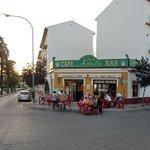Foto de Bar La Niña Adela