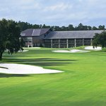 Arnold Palmer's Bay Hill Club & Lodge - Orlando FL