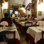 Great Trattoria