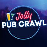 Jolly Pub Crawl