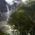 Visita los Parques Nacionales chilenos con Andes Explora