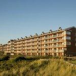 Hallmark Resort