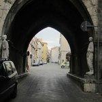 Original Old Town