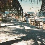 Kawaihea puerto
