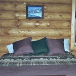 The Most Comfortable Beds to be found in Western Montana