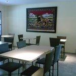 Photo of Hotel Itatiaia