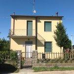 B&B Casa Gastone Foto