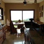 Hotel Punta Islita, Autograph Collection Photo