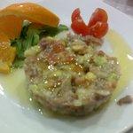 תמונה של Restaurante El Ancla