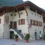 Locanda Borgo Antico & Osteria Fra Dolcino