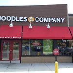 Noodles Green Bay
