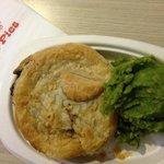 Yatala Pie Shop